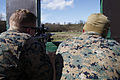 U.S. & Romanian Forces Conduct Bilateral Training 150226-M-XZ244-229.jpg