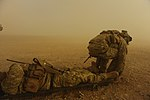 U.S. Air Force Pararescue DVIDS353174.jpg