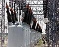U.S. Department of Energy - Science - 264 035 001 (15819853495).jpg