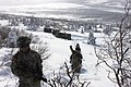 U.S. Soldiers assigned to the 4th Brigade Combat Team (Airborne), 25th Infantry Division, trek across Alaska's wilderness while supporting 130326-A-FZ028-006.jpg