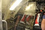 U10, U-Boot Klasse 205, HDW (9409071031).jpg