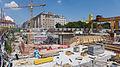 U1 Altes Landgut Baustelle 06.jpg