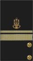 UA-OF7-CON-ADM-NSB-SP (2016).png