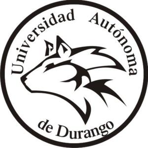 Universidad Autónoma de Durango - Image: UAD logo