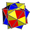 UC42-3 square antiprisms.png