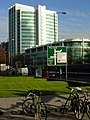 UCH from Triton Square - geograph.org.uk - 621247.jpg