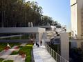 UCSF Institute for Regeneration Medicine.png
