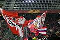 UEFA Euro League FC Salzburg Villarreal CF 46.JPG
