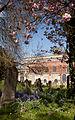 UK London - Carshalton Holy Trinity Church.jpg