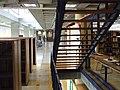 UPB-Biblioteca-Interior.jpg