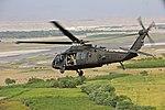 US, Afghan partnered force protection patrol 150923-A-VO006-831.jpg