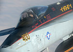 US.Navy F-18E Super Hornets supporting operations against ISIL 141004-F-FT438-244.jpg