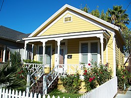 USA-San Jose-522 South Almaden Avenue.jpg