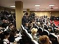 USAK Konferans Salonu2.jpg