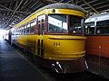 USA 2012 1703 - Suisun City - Western Railway Museum (7095647123).jpg