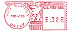 USA meter stamp AR-NAV5p2.jpg