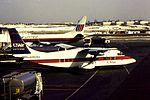 USAir Express SH-360 N362SA at LGA (15559546104).jpg