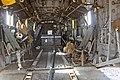 USMC-120509-M-RO494-094.jpg