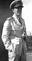 USS-Audubon Captain-John-F-Goodwin 1944.png