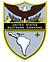 USSOUTHCOM emblem.jpg