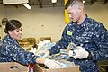 USS America Sailors Volunteer at Food Bank During LA Fleet Week 160831-N-FO981-121.jpg