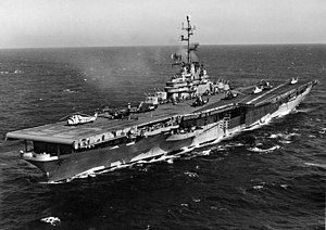 USS Antietam (CVS-36) underway with HSS and S2F 1957.jpeg