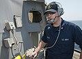 USS BULKELEY (DDG 84) 130909-N-IG780-007 (9730369904).jpg
