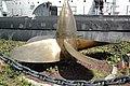 USS Becuna (SS-319) - (5674731388) (2).jpg