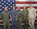 USS Boxer operations 150903-N-OF476-016.jpg