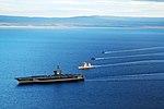 USS Carl Vinson action DVIDS259978.jpg