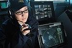 USS Carl Vinson action DVIDS300858.jpg
