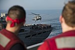 USS Dwight D. Eisenhower Deployment 160826-N-TV337-157.jpg