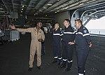 USS George H.W. Bush (CVN 77) 140408-N-SI489-148 (13846161544).jpg