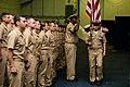 USS John C. Stennis CPO pinning ceremony 150916-N-DA737-023.jpg