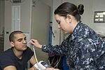 USS Kearsarge medical department 130328-N-XY604-015.jpg