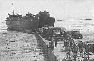 USS <i>LST-933</i>