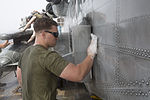 USS Mesa Verde (LPD 19) 140716-M-MX805-125 (14699642186).jpg