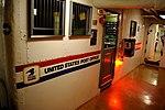 USS Missouri - Post Office (6180651610).jpg