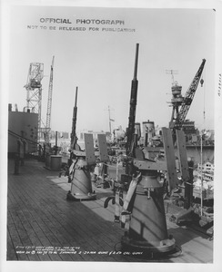 USS North Carolina deck guns NARA BS 29212.tif