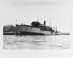 USS Oglala (CM-4) - 19-N-25593.tiff