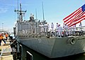 USS Reuben James in Brunei.jpg