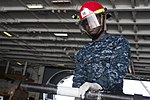 USS Ronald Reagan operations 150610-N-VQ947-040.jpg