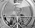 USS Theodore Roosevelt SSGN-600 mock up 2.jpg
