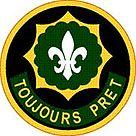 US 2nd Cavalry Regiment SSI.jpg