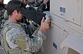 US Air Force Special Operations Weather Tech pilots a RQ-11B Raven in Afghanistan.jpg