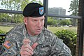 US Army 51345 Army's top NCO visits Fort Jackson.jpg