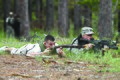 US Army 52108 Warrior Leader Course builds next generation of NCO leaders.jpg