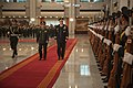 US Army chief of staff visits China 140221-A-KH856-111.jpg