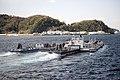 US Navy 110326-N-UZ446-088.jpg