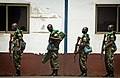 US transports Rwandan soldiers to CAR 140119-F-RN211-294.jpg